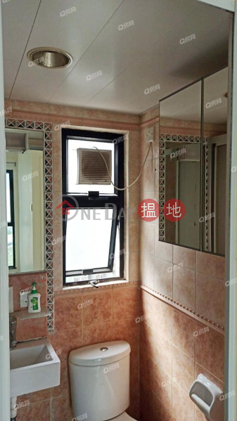 Property Search Hong Kong   OneDay   Residential Sales Listings   Marina Lodge   2 bedroom High Floor Flat for Sale