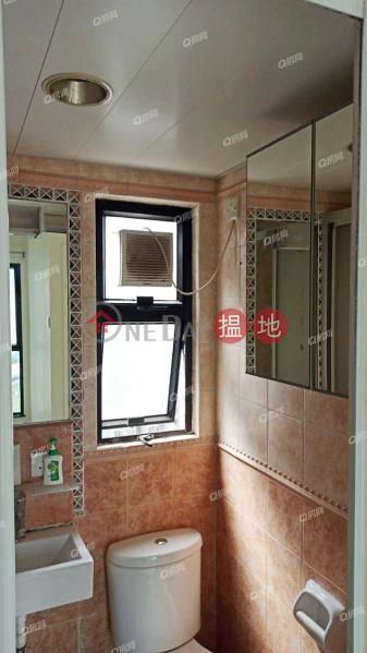 香港搵樓|租樓|二手盤|買樓| 搵地 | 住宅出售樓盤|交通方便,乾淨企理,有匙即睇海灣華庭買賣盤