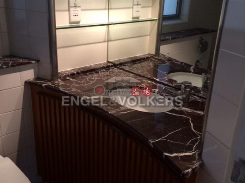 3 Bedroom Family Flat for Rent in Repulse Bay | 23 Repulse Bay Road | Southern District Hong Kong, Rental HK$ 52,000/ month