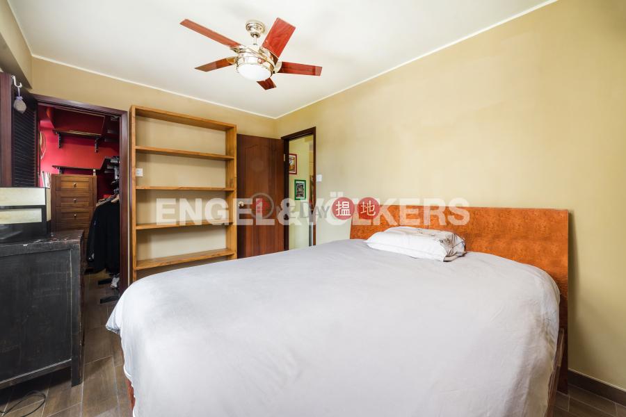 Chun Hing New Village Block 32 Please Select, Residential, Sales Listings, HK$ 5.4M