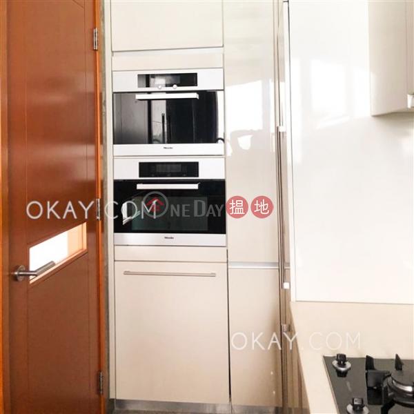 1房1廁,海景,星級會所,露台《貝沙灣6期出售單位》688貝沙灣道 | 南區|香港出售|HK$ 1,250萬