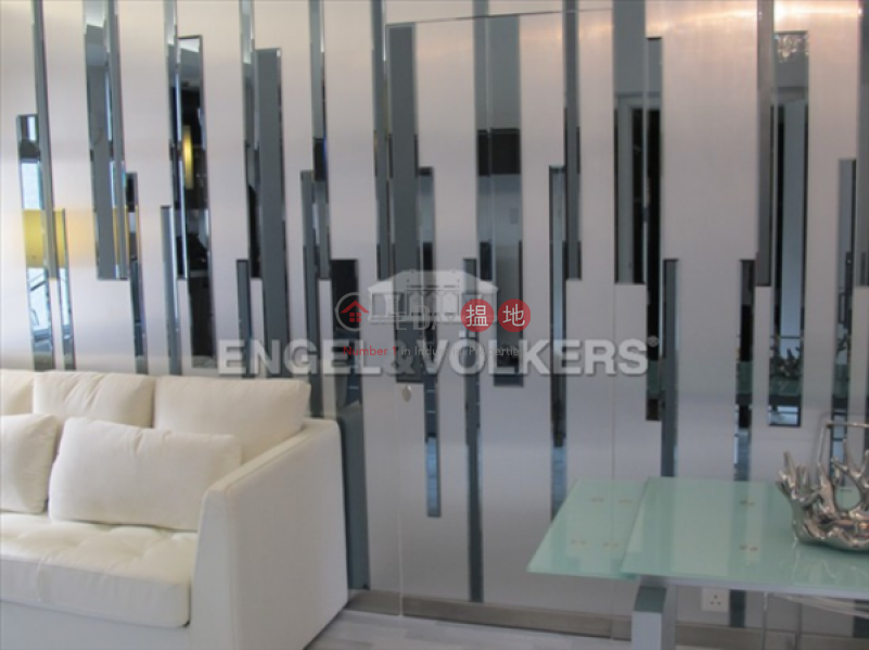 1 Bed Flat for Sale in Sheung Wan, 81-85 Bonham Strand West | Western District Hong Kong Sales | HK$ 6.6M
