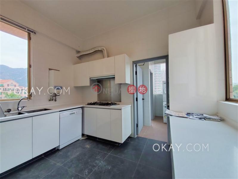 香港黃金海岸 23座-高層-住宅|出租樓盤HK$ 72,000/ 月