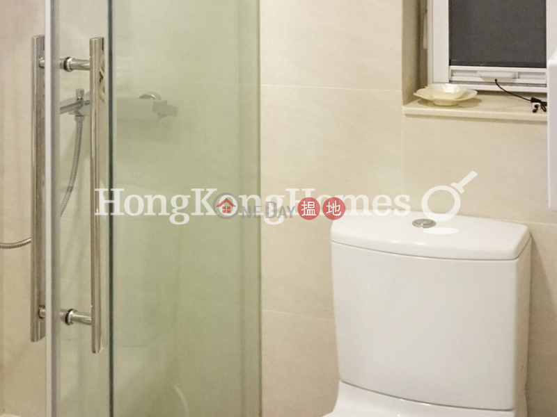 2 Bedroom Unit at Lockhart House Block B | For Sale | 440-446 Jaffe Road | Wan Chai District, Hong Kong | Sales HK$ 10.8M