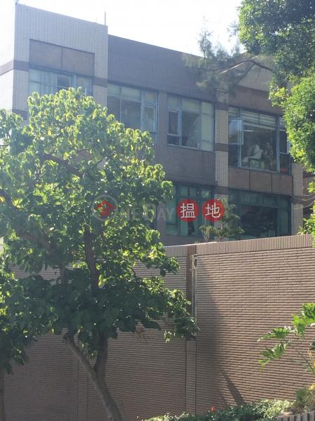 Stanford Villa Block 2 (Stanford Villa Block 2) Stanley|搵地(OneDay)(1)