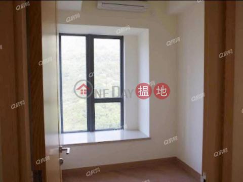 全新靚裝,乾淨企理,即買即住,投資首選《峻弦 1座買賣盤》|峻弦 1座(Tower 1 Aria Kowloon Peak)出售樓盤 (QFANG-S79011)_0