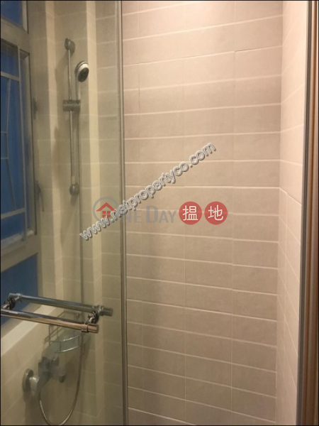 Fully Furnished flat for rent in Causeway Bay, 93-99 Leighton Road | Wan Chai District, Hong Kong Rental | HK$ 29,000/ month