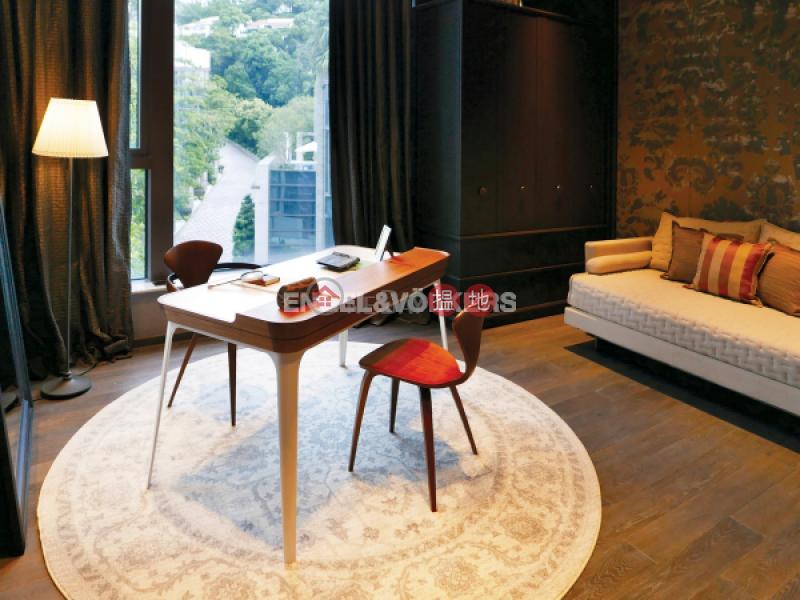 HK$ 4.38億Shouson Peak南區壽臣山高上住宅筍盤出售|住宅單位