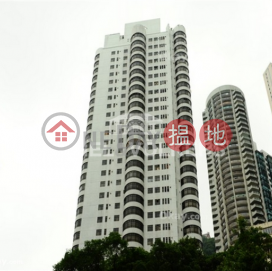 3 Bedroom Family Flat for Sale in Central Mid Levels