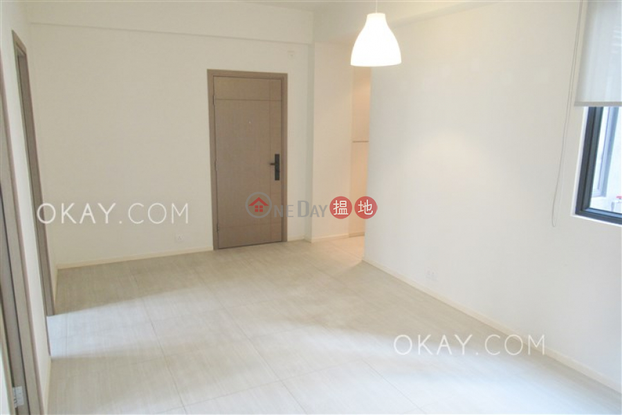 Sunny Building, High, Residential Rental Listings, HK$ 32,000/ month