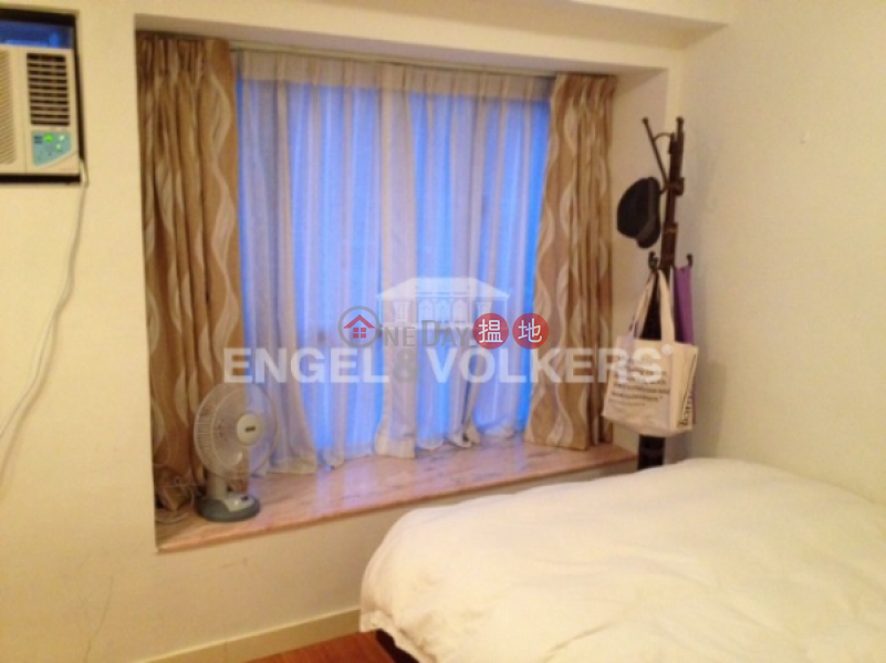 1 Bed Flat for Sale in Soho 26 Square Street | Central District Hong Kong, Sales, HK$ 7.8M