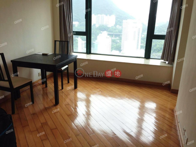 Property Search Hong Kong | OneDay | Residential | Rental Listings, Manhattan Heights | 2 bedroom High Floor Flat for Rent