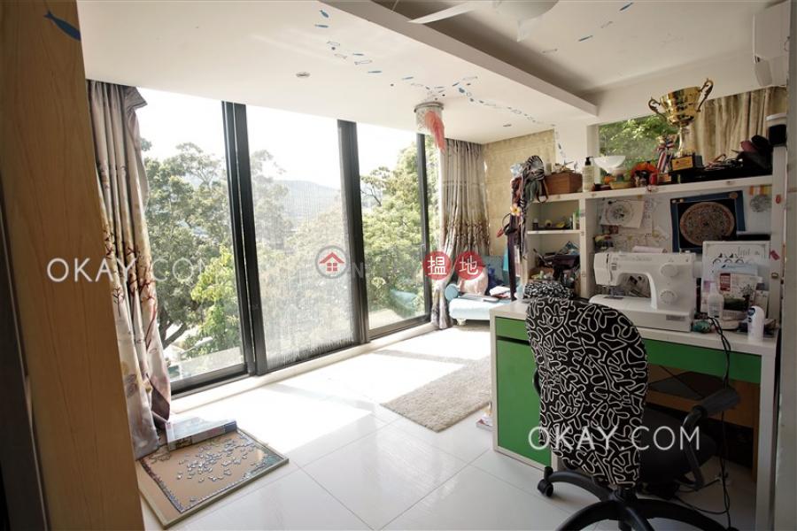南圍村未知|住宅-出售樓盤HK$ 1,500萬