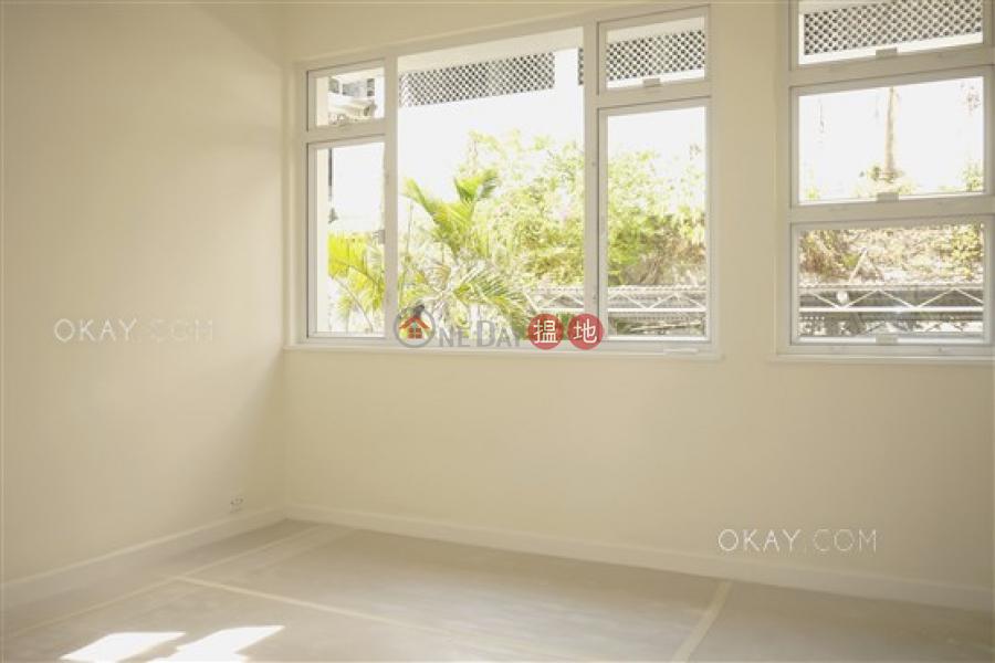 Gorgeous 4 bedroom with balcony & parking | Rental | Villa Martini Block 1 醇廬1座 Rental Listings