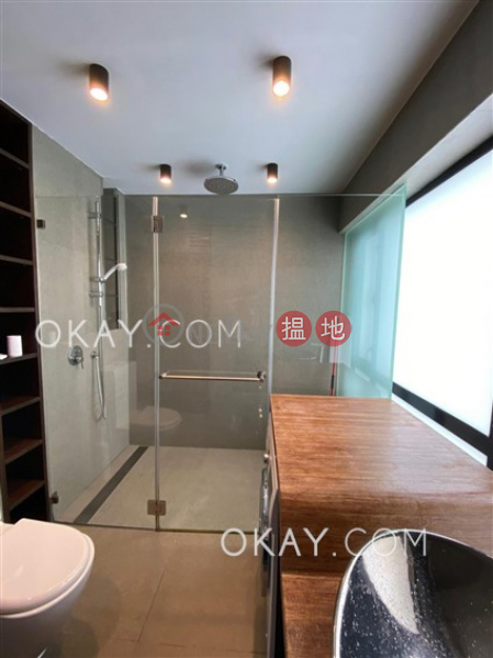 Cameo Court, High Residential | Rental Listings HK$ 48,000/ month