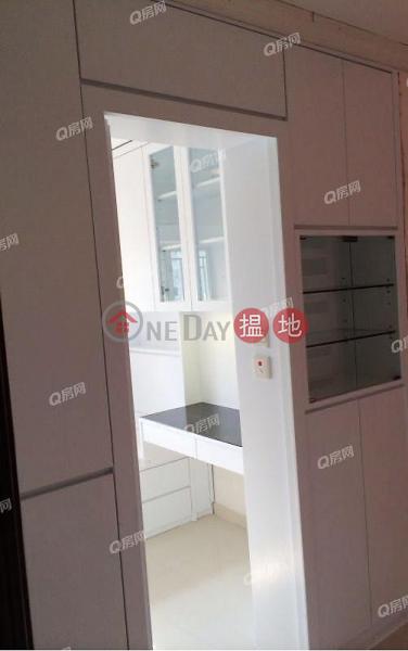 HK$ 6.68M | Block 8 Harmony Garden | Chai Wan District Block 8 Harmony Garden | 2 bedroom Mid Floor Flat for Sale