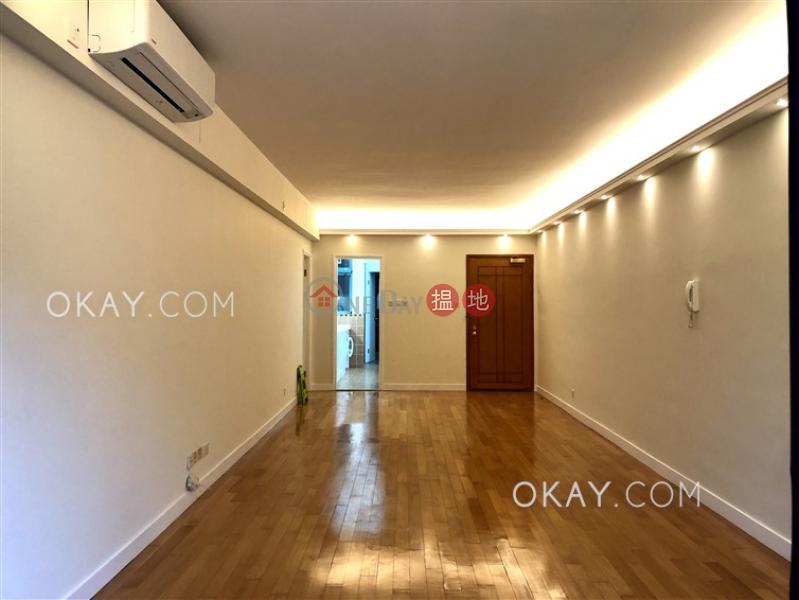香港搵樓|租樓|二手盤|買樓| 搵地 | 住宅|出租樓盤-3房2廁,實用率高,海景,星級會所《愉景灣 12期 海澄湖畔二段 12座出租單位》