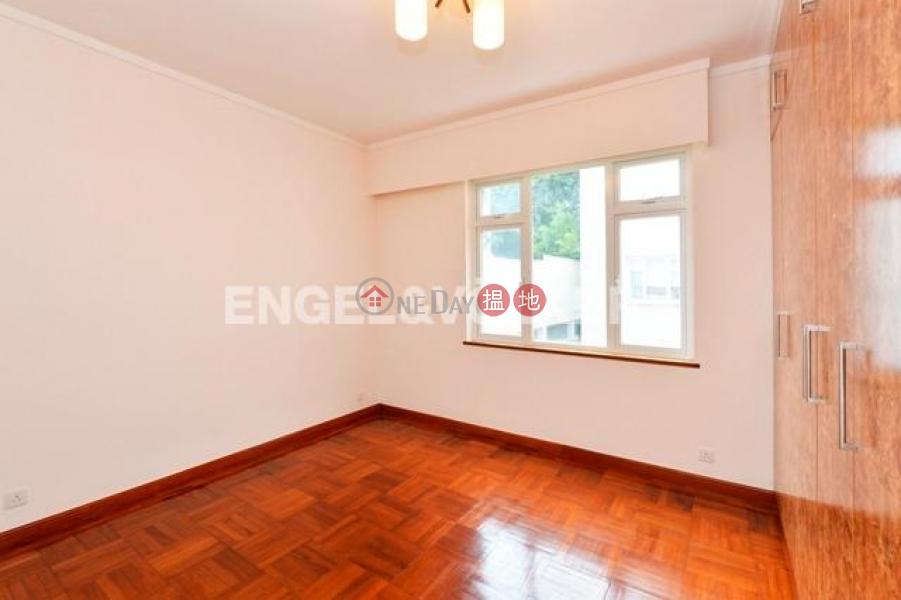 29-31 Bisney Road | Please Select | Residential | Rental Listings | HK$ 83,800/ month