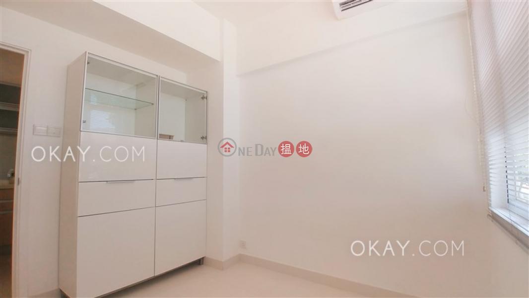 海殿大廈|低層-住宅-出租樓盤-HK$ 25,000/ 月