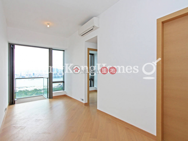 雋琚-未知住宅出售樓盤|HK$ 1,950萬