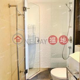 V Happy Valley | 2 bedroom Low Floor Flat for Sale|V Happy Valley(V Happy Valley)Sales Listings (XGWZQ001500085)_3