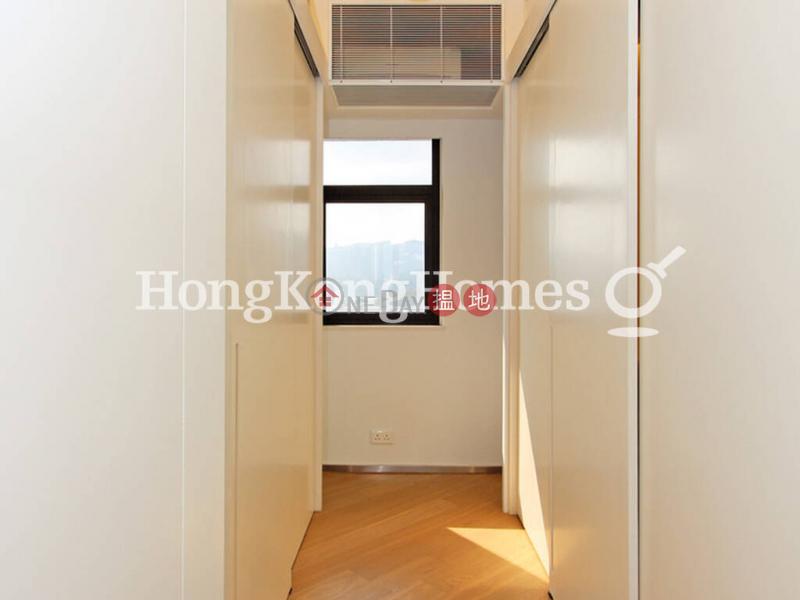 香港搵樓 租樓 二手盤 買樓  搵地   住宅 出租樓盤 怡峰三房兩廳單位出租
