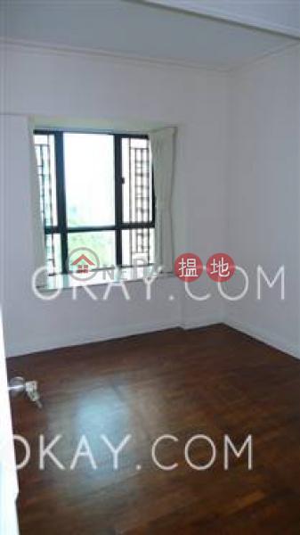 HK$ 85,000/ 月|帝景園|中區3房2廁,星級會所,連車位,露台《帝景園出租單位》