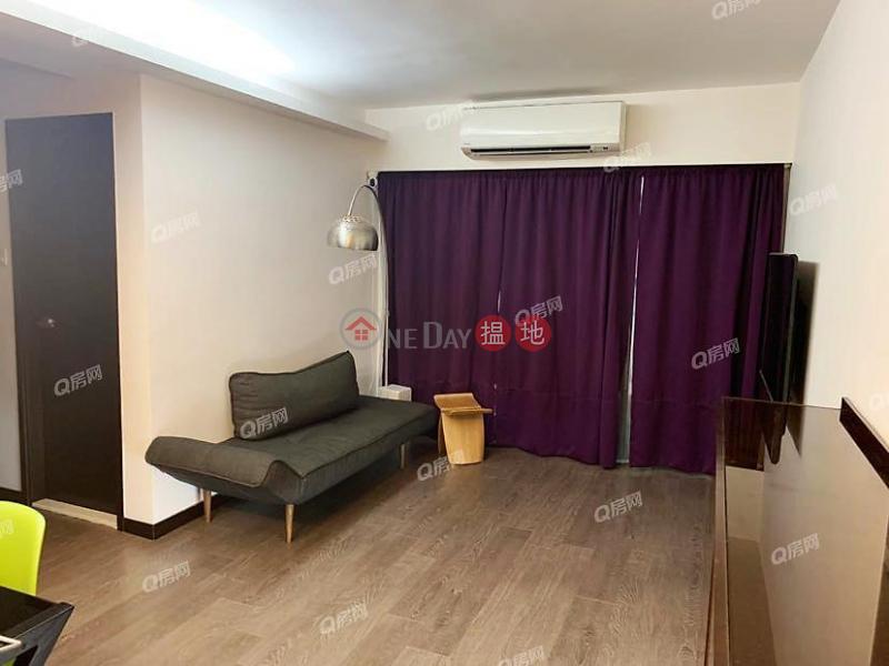 HK$ 10.5M, Ming Garden Western District | Ming Garden | 2 bedroom Low Floor Flat for Sale