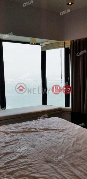 The Sail At Victoria | 4 bedroom High Floor Flat for Sale | 86 Victoria Road | Western District Hong Kong Sales, HK$ 28.8M
