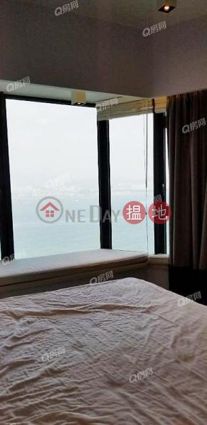 香港搵樓|租樓|二手盤|買樓| 搵地 | 住宅-出售樓盤|內街清靜,環境優美,投資首選,換樓首選《傲翔灣畔買賣盤》
