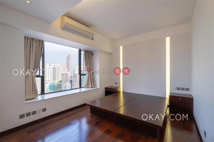 Property Search Hong Kong | OneDay | Residential Sales Listings Beautiful penthouse with rooftop, terrace & balcony | For Sale