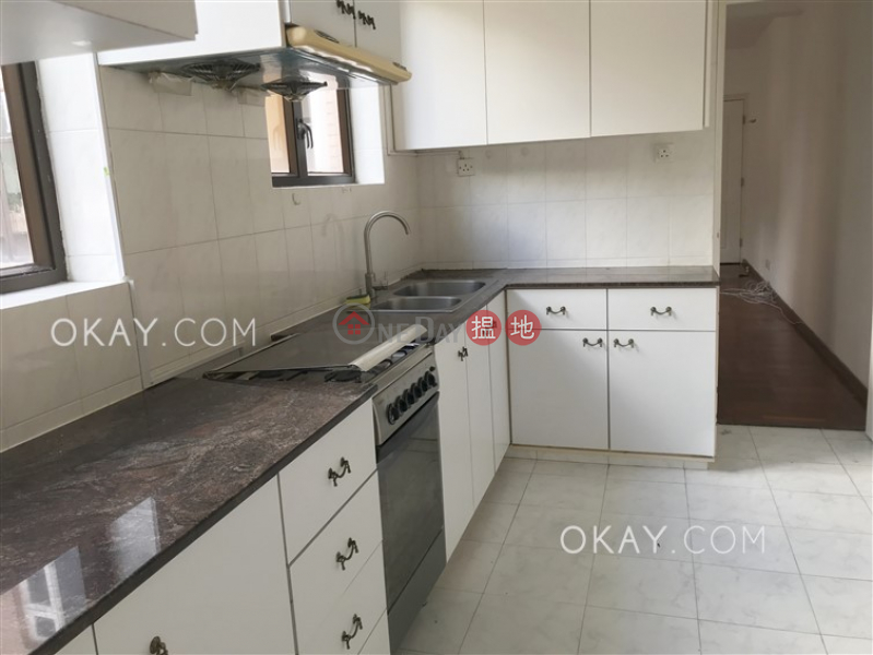 Property Search Hong Kong | OneDay | Residential | Rental Listings, Charming 3 bedroom with balcony & parking | Rental