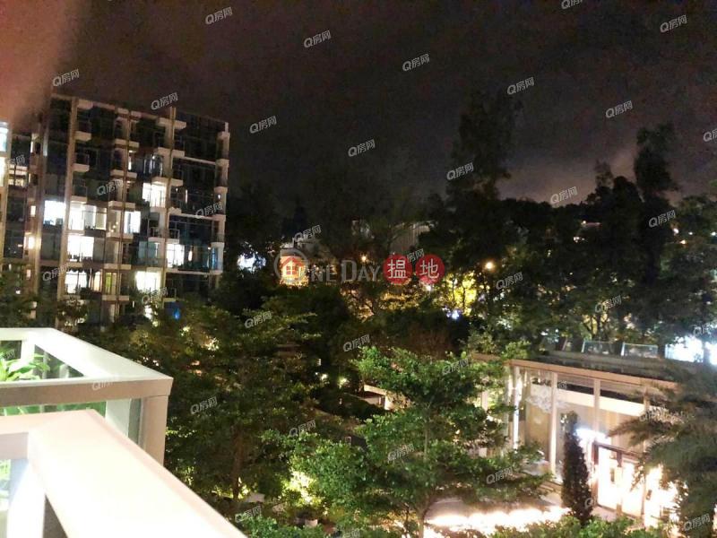 HK$ 600萬|逸瓏海匯西貢|名牌發展商,環境優美,靜中帶旺,交通方便《逸瓏海匯買賣盤》