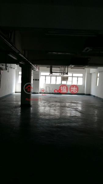 HK$ 30,000/ 月-貴盛工業大廈葵青|貴盛工業大廈