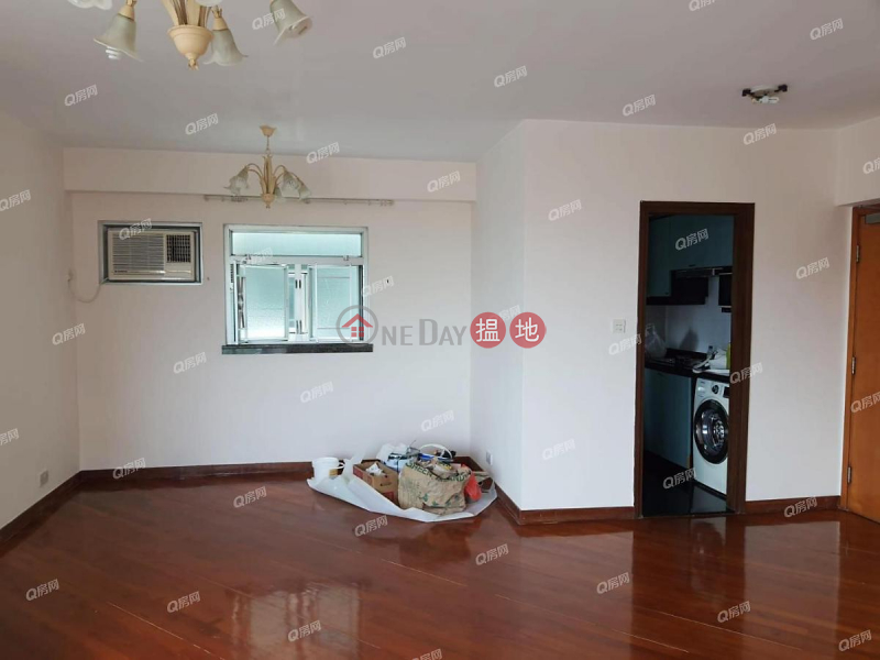 HK$ 22,000/ month, Tower 4 Phase 1 Metro City, Sai Kung Tower 4 Phase 1 Metro City | 3 bedroom High Floor Flat for Rent