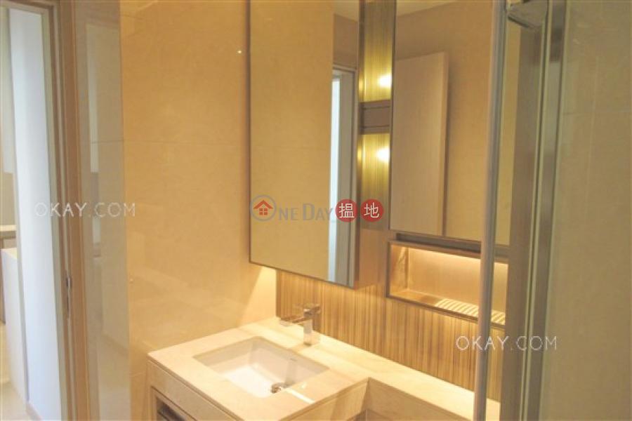 Generous 1 bedroom with balcony   Rental   97 Belchers Street   Western District Hong Kong   Rental   HK$ 25,000/ month