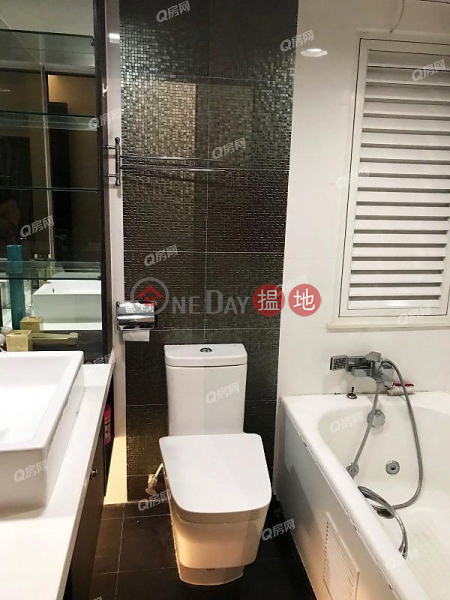 Tower 3 Island Resort | 3 bedroom Low Floor Flat for Rent 28 Siu Sai Wan Road | Chai Wan District Hong Kong | Rental | HK$ 28,000/ month