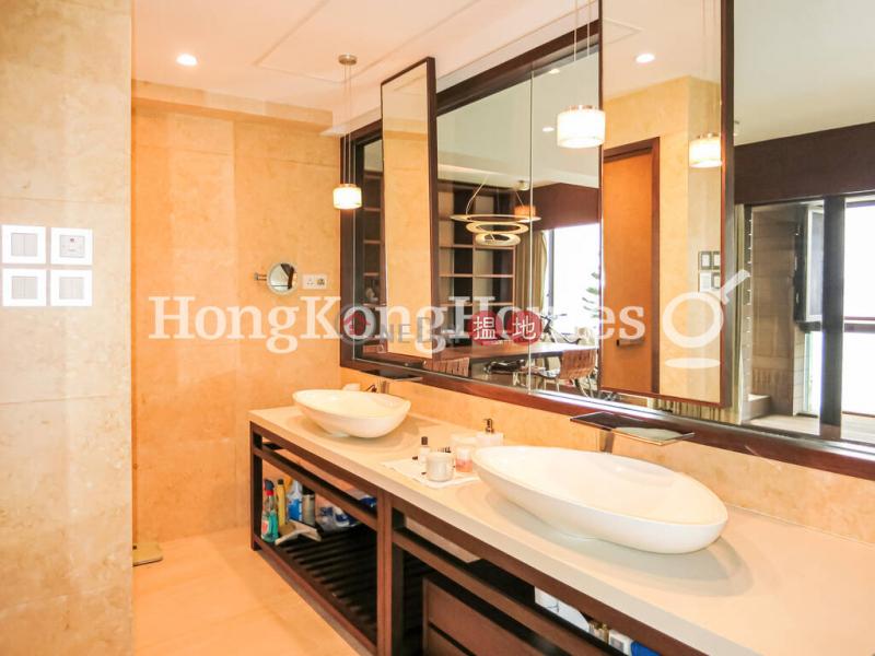 Studio Unit at Splendour Villa   For Sale 10 South Bay Road   Southern District Hong Kong, Sales   HK$ 46M
