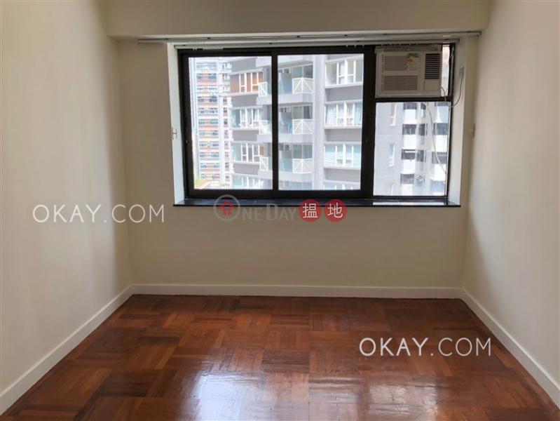 HK$ 68,000/ 月 康威園西區 4房2廁,實用率高,連車位《康威園出租單位》