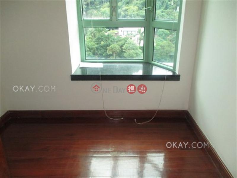 HK$ 13.8M | Royal Court, Wan Chai District, Elegant 2 bedroom on high floor | For Sale