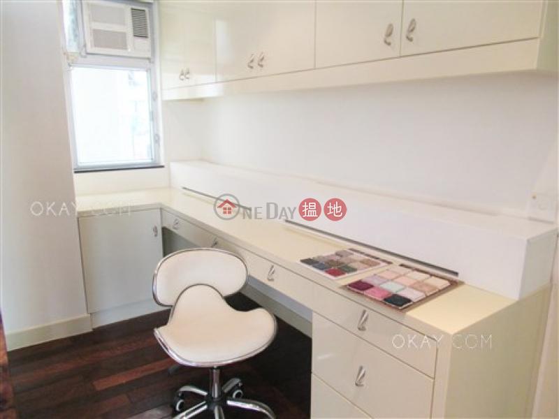 香港搵樓|租樓|二手盤|買樓| 搵地 | 住宅|出租樓盤-3房2廁,連租約發售,連車位,露台《碧雲樓出租單位》