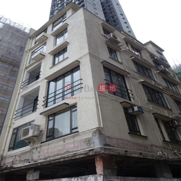 5-5A Wong Nai Chung Road (5-5A Wong Nai Chung Road) Happy Valley|搵地(OneDay)(5)
