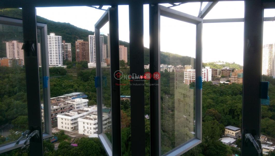 Property Search Hong Kong | OneDay | Industrial, Rental Listings, Kinho Industrial Building