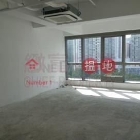 On Tin Centre|Wong Tai Sin DistrictOn Tin Centre(On Tin Centre)Rental Listings (71275)_0