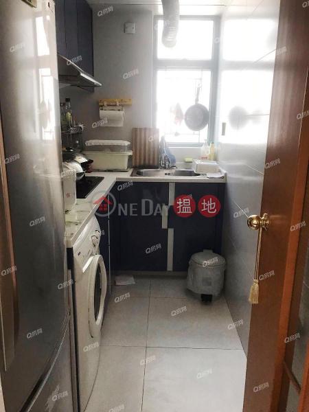 藍灣半島 3座高層|住宅出租樓盤-HK$ 22,000/ 月