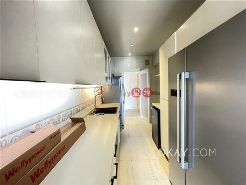 HK$ 56,000/ 月-比華利山灣仔區|3房2廁,實用率高,星級會所,連車位比華利山出租單位