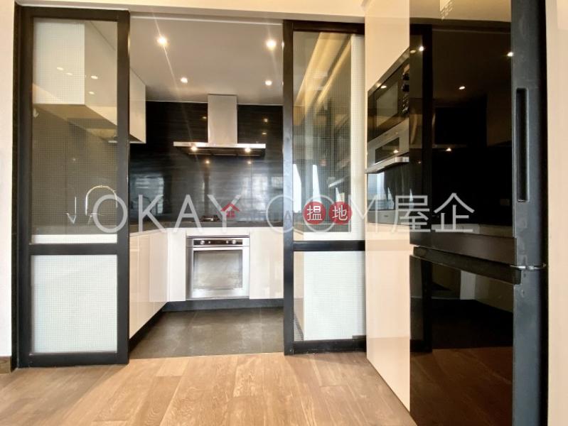 HK$ 29,000/ month, Namning Mansion Western District, Charming 1 bedroom in Mid-levels West   Rental