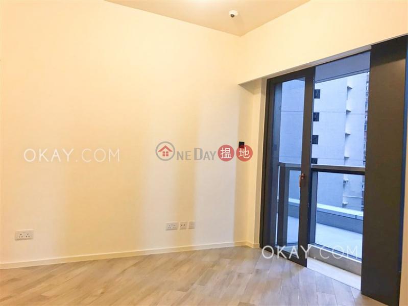 柏蔚山 3座-低層-住宅 出租樓盤HK$ 28,000/ 月