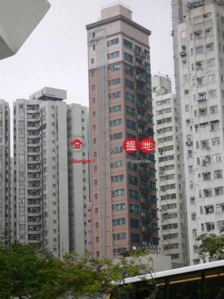 GOODVIEW CTR, Goodview Centre 裕景中心 Sales Listings | Southern District (info@-04626)