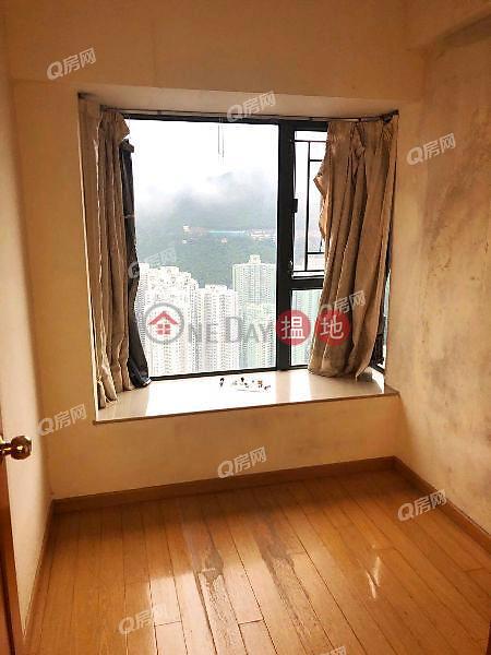 Tower 9 Island Resort, High Residential, Rental Listings HK$ 20,000/ month